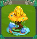 EggAward