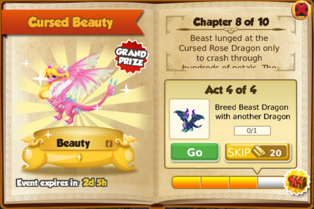 File:CursedBeautyCh8Act4.png