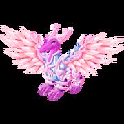 Angelfire Epic