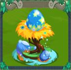 EggStargazer