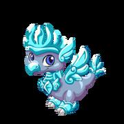 Icecrown Juvenile