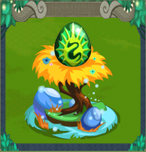 EggLochNess