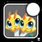 Iconinfinity1