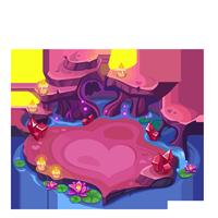 Sweethearts Grotto