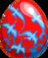 Illusionist Egg