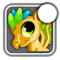 Iconfluffy1