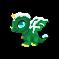 Christmas Tree Dragon | Dragon Story Wiki | FANDOM powered by Wikia
