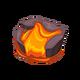 Magma Core