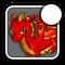 Iconlunarhorse3