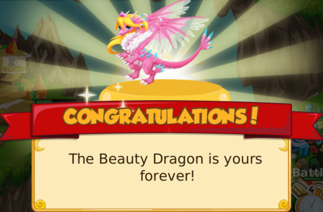 File:CursedBeautyCh10Prize.png