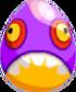 Night Imp Egg