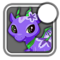 Iconplumblossom2