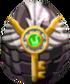 Gatekeeper Egg