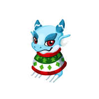 File:Sweater Baby.png
