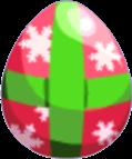 File:Giftwrap Egg.png