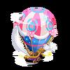 Sweet Dream Balloon