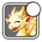 Iconwarmth2