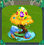 EggJewelry