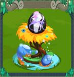 EggBallet