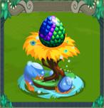 EggHumming