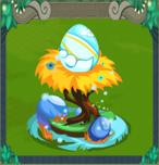 EggSkysurfer