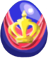 Crownprince Egg