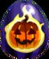 Headless Egg
