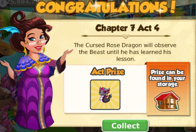 File:CursedBeautyCh7Prize.png