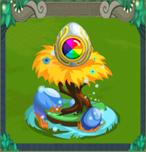 EggRainbowSentinel