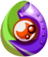 Cyber Egg