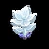 Glass Flower