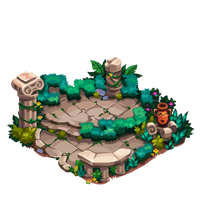 Mythic Maze