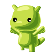 Android Baby