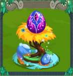 EggAether