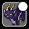 Iconblackcat4