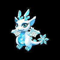 File:Snowfall Juvenile.png