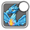 Iconfrostfire3