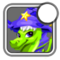 Iconwitch4