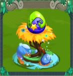 EggWitch