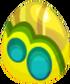 Fairytale Egg