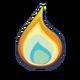 Mystic Flame