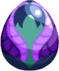 File:Beast Egg.png