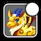 Iconleopard4