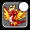 Icondaywing4