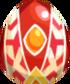 Mage Egg