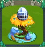 EggDisco