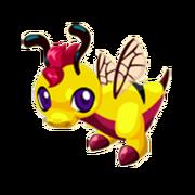Honeybee Baby