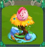 EggKitsune