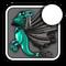 Iconblackdiamond4