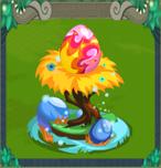 EggLightmare
